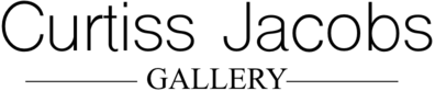 Curtiss Jacobs Gallery